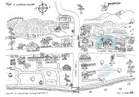 Azalea-Map-Lyndoch