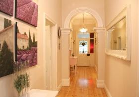 ACR Hallway Website 3